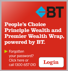 230x240-BT-Wrap-Login